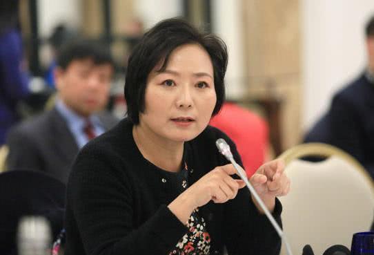 中国最贵离婚案 丈夫分235亿 让她成为加拿大第3富豪