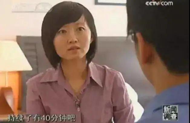 电击孕妇、蹂躏少女,杨永信又卷土重来:到底是谁在纵容他?