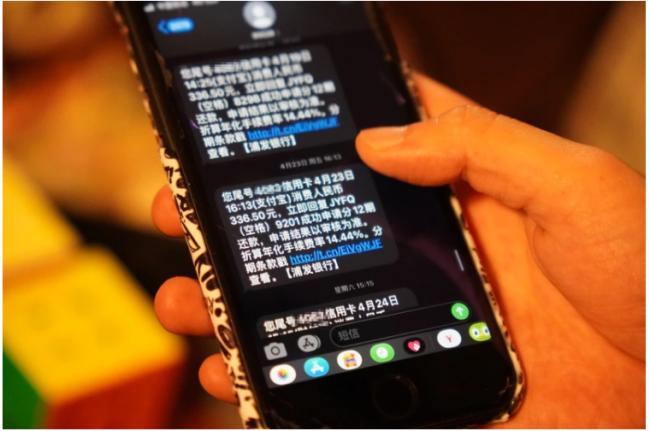 """上海直击:年轻人的""""躺平""""生活"""
