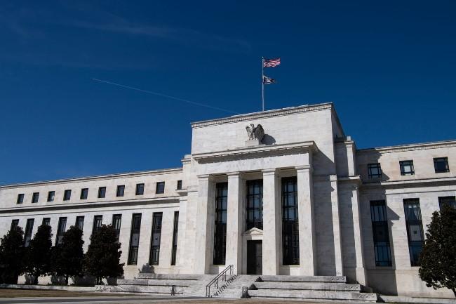 美国通胀已经来临 只是暂时的?是否会持续?