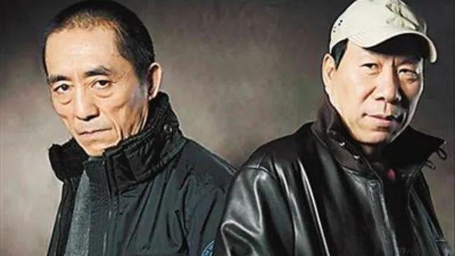 6年3次起诉张伟平!71岁张艺谋 永远放不下的仇?