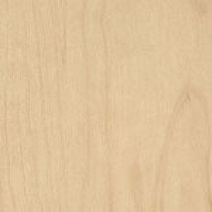 Hardrock Maple Garage Cabinets Prescott Valley AZ