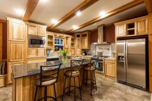 Hickory Cabinets Prescott AZ