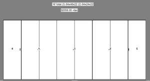 16ft garage cabinets
