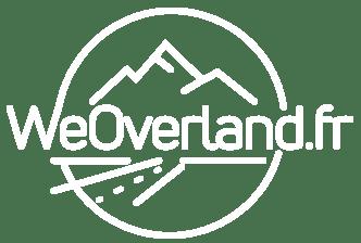 WeOverland.fr