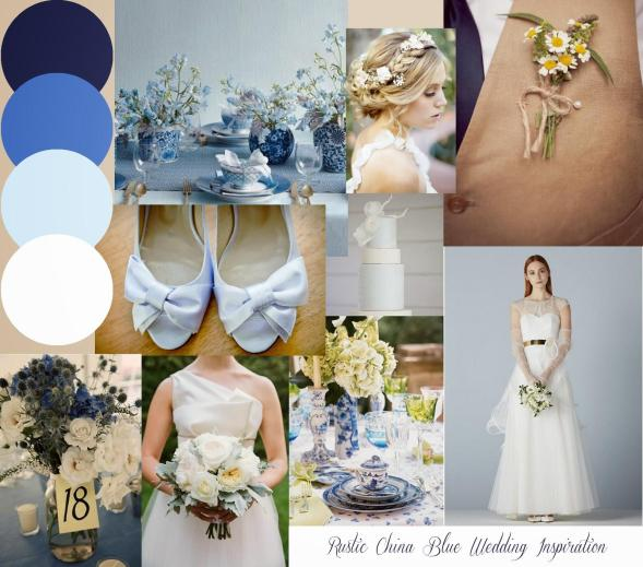 knots-and-kisses-wedding-stationery-blue-white-vintage-china-wedding-inspiration-322-int