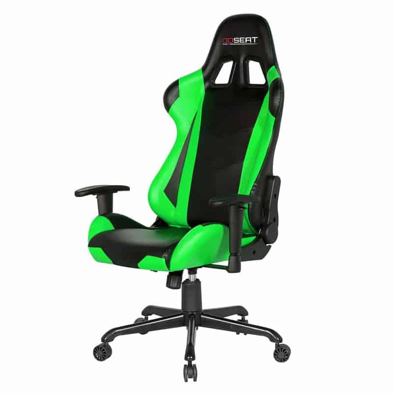 how much does a gaming chair weight office second hand buying the best under 300 updated for 2019 opseat master series pc