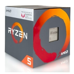best 400 gaming pc