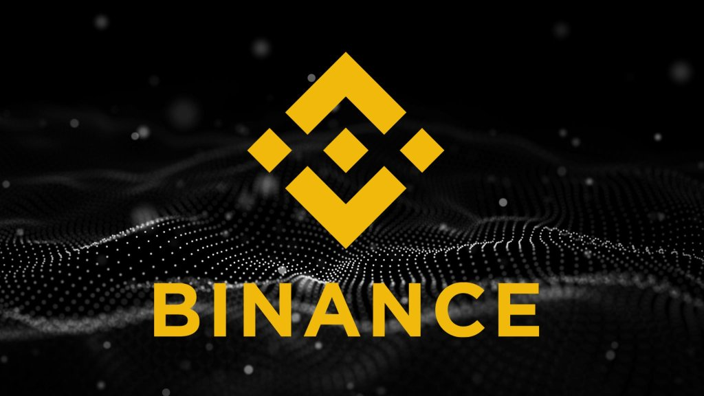 Binance partners with BAM Trading services to  comply with US regulations