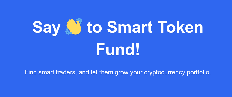Become a Crypto Trader on Wazirx