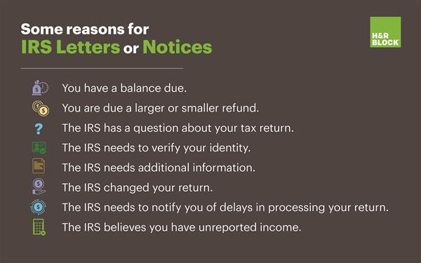 H&R Block Tax services for Crypto users in the US