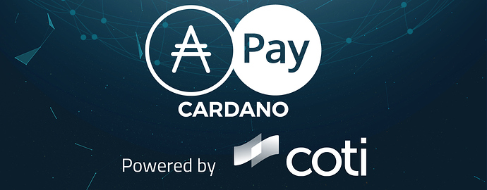 """""""Near Instant"""" crypto Payment goes live"""