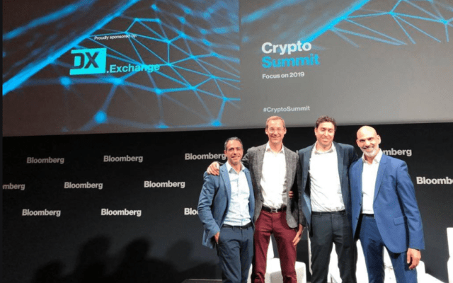 Isreali Crypto exchanges closes amid connection to binary options
