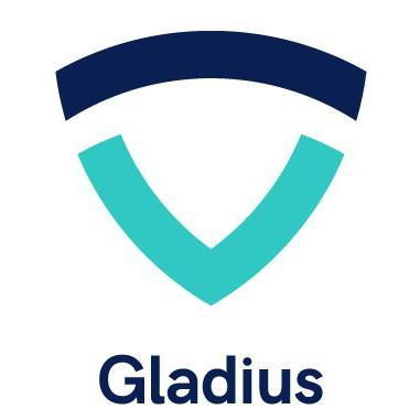 Gladius Closes without refunding investors