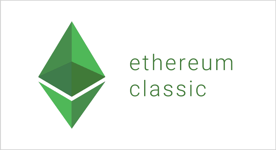 Old and new Ethereum to be fully compatible according to the recent hard fork by Ethereum Classic. The hard fork is called Agharta and will help to reduce the compatibility problems between Ethereum Classic and Ethereum.