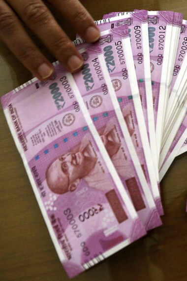 How to save tax India