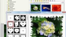 Free Download FastStone Image Viewer