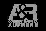 Aufrère & Ravizza