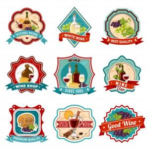 stickers8