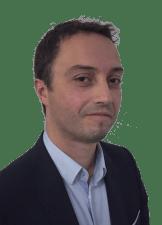gédéon ruas - co-fondateur wepub