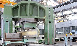 hydraulic forging presses wepuko