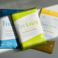 Tru Earth: Making the world better, one wash at a time