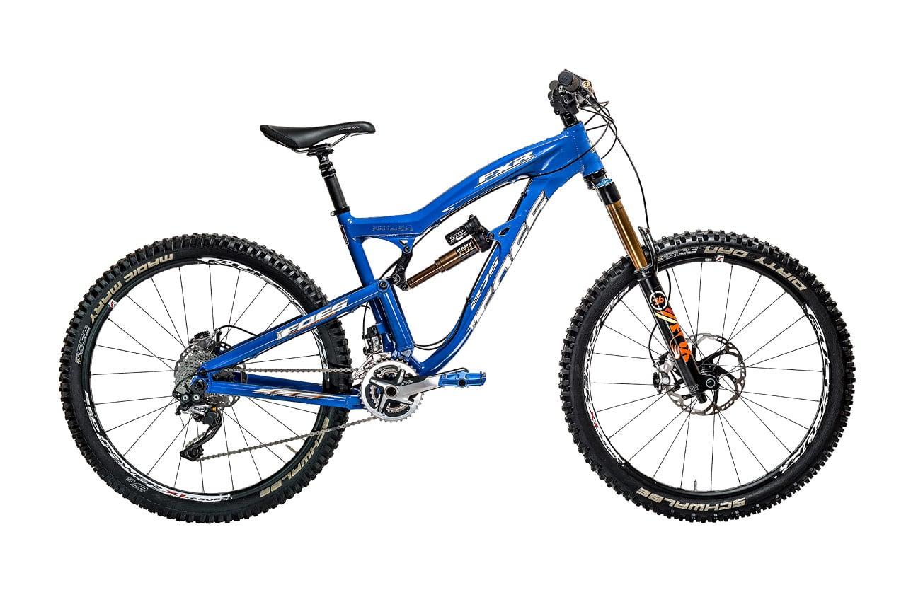 Foes_Bikes_5