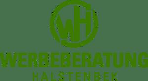 Logo Facebook - Werbeberatung Halstenbek | Werbeagentur für die Region