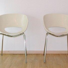 OLG Oldenburg: Abwerben von Mitarbeitern ist kein Verstoß gegen das Wettbewerbsrecht