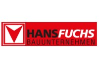 Referenz Werbezentrum Bauunternehmer Hans Fuchs