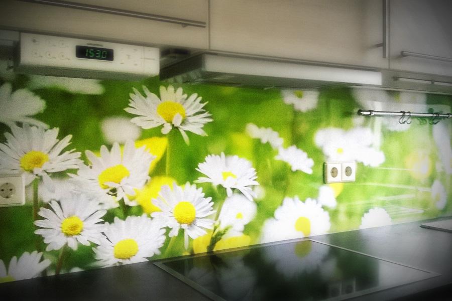 01Kuechenpan
