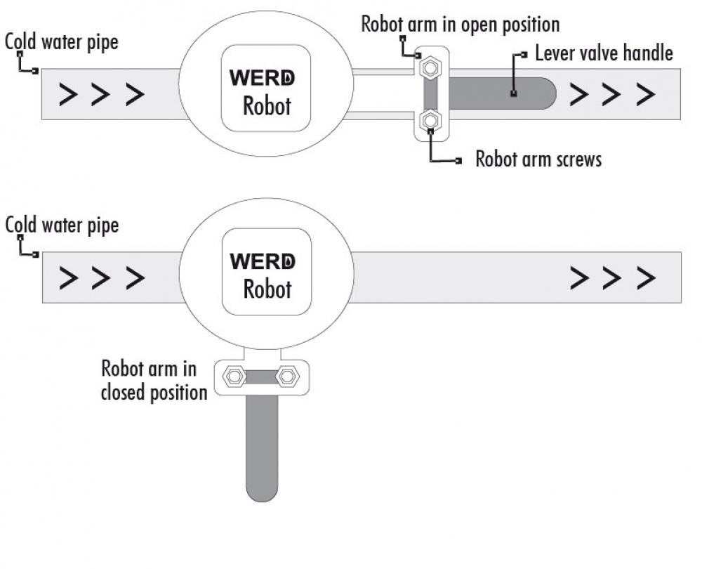 hight resolution of diagram 01 diagram 02 installation