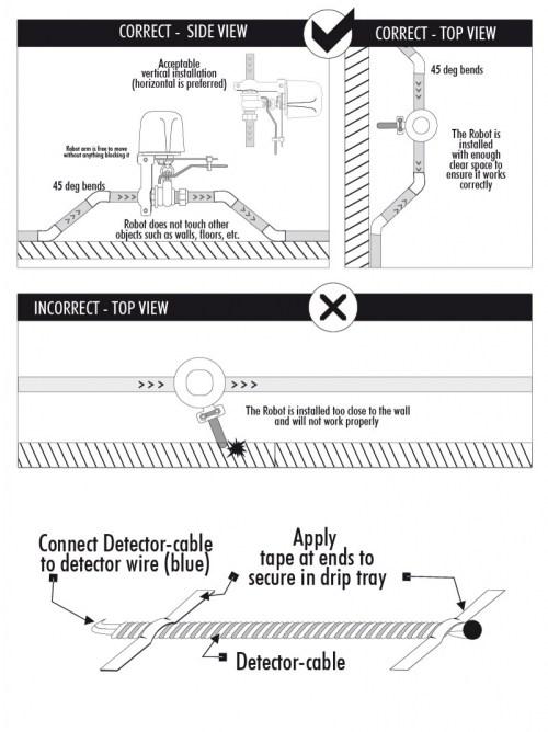 small resolution of diagram 01 diagram 02 diagram 03 installation