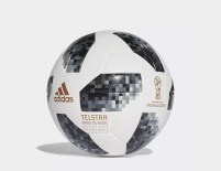 Adidas NFC 2018 FIFA World Cup Game Ball