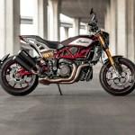 Motorcycles Werd Com