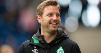 Tausch des Heimrechts im DFB-Pokal? – Bremen-Derby könnte im Weserstadion stattfinden