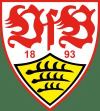 Logo des VfB Stuttgart