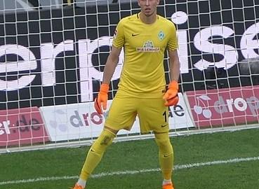 Jiri Pavlenka