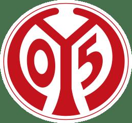 Logo von Mainz 05