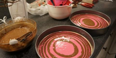 zeabra-cake-pink-chocolate