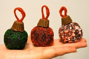 cake-ball-varieties