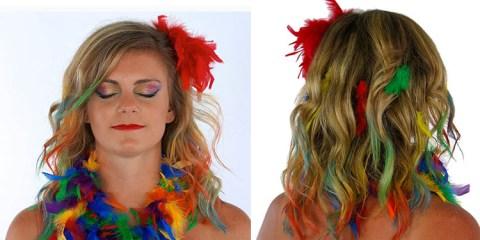 parrot-hair-chalk