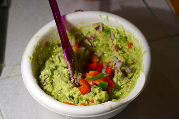 Guacamole-super-bowl-dip