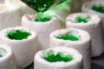 jello-shot-in-marshmallow-vodka