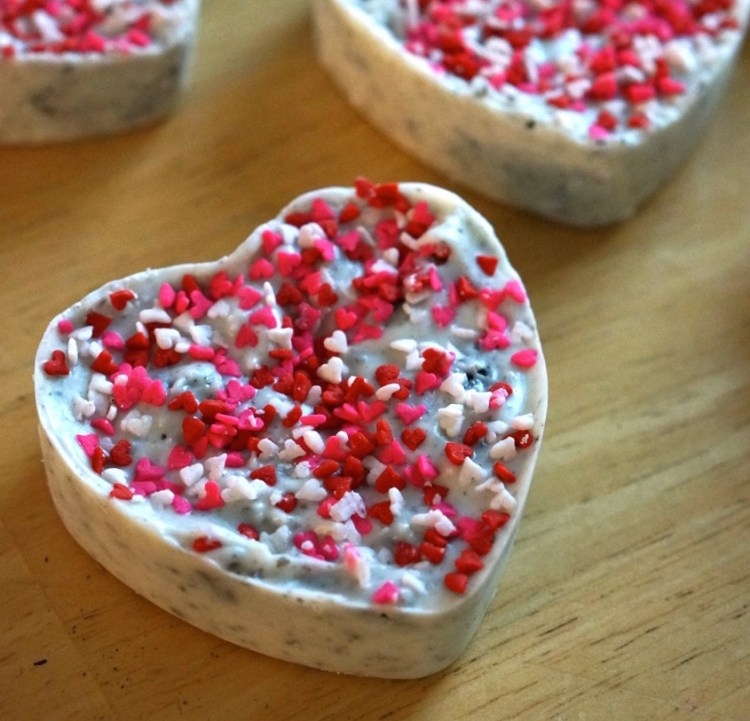 valentines-day-baking-hearts
