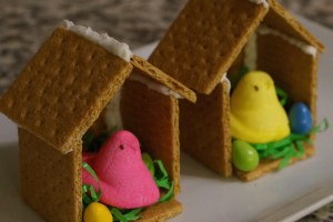 easy-easter-crafts
