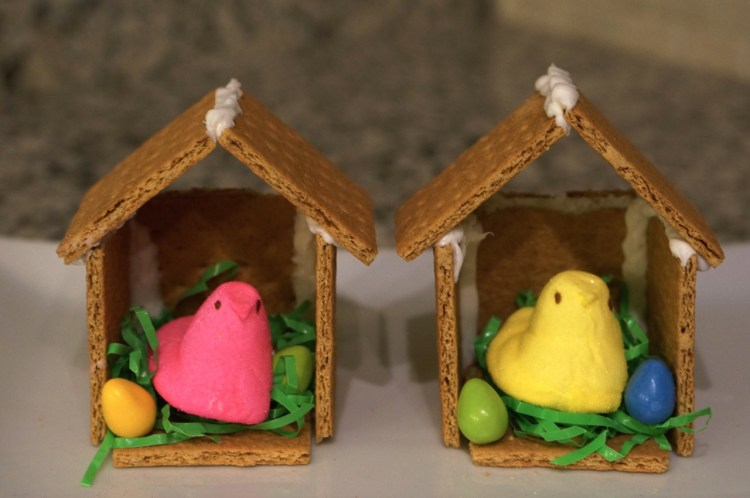 cute-projects-with-peep-marshmallows