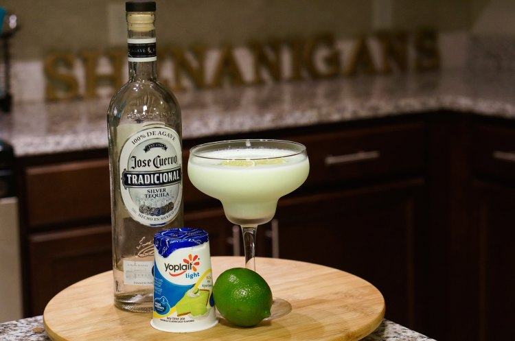 fro-yo-margarita-recipe