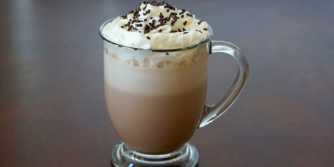 Frozen-hot-chocolate-main