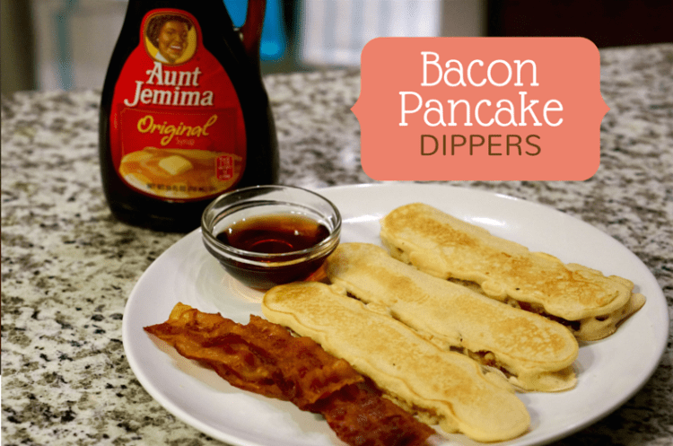 how-to-bacon-pancake-dipper